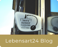Lebensart24 Blog
