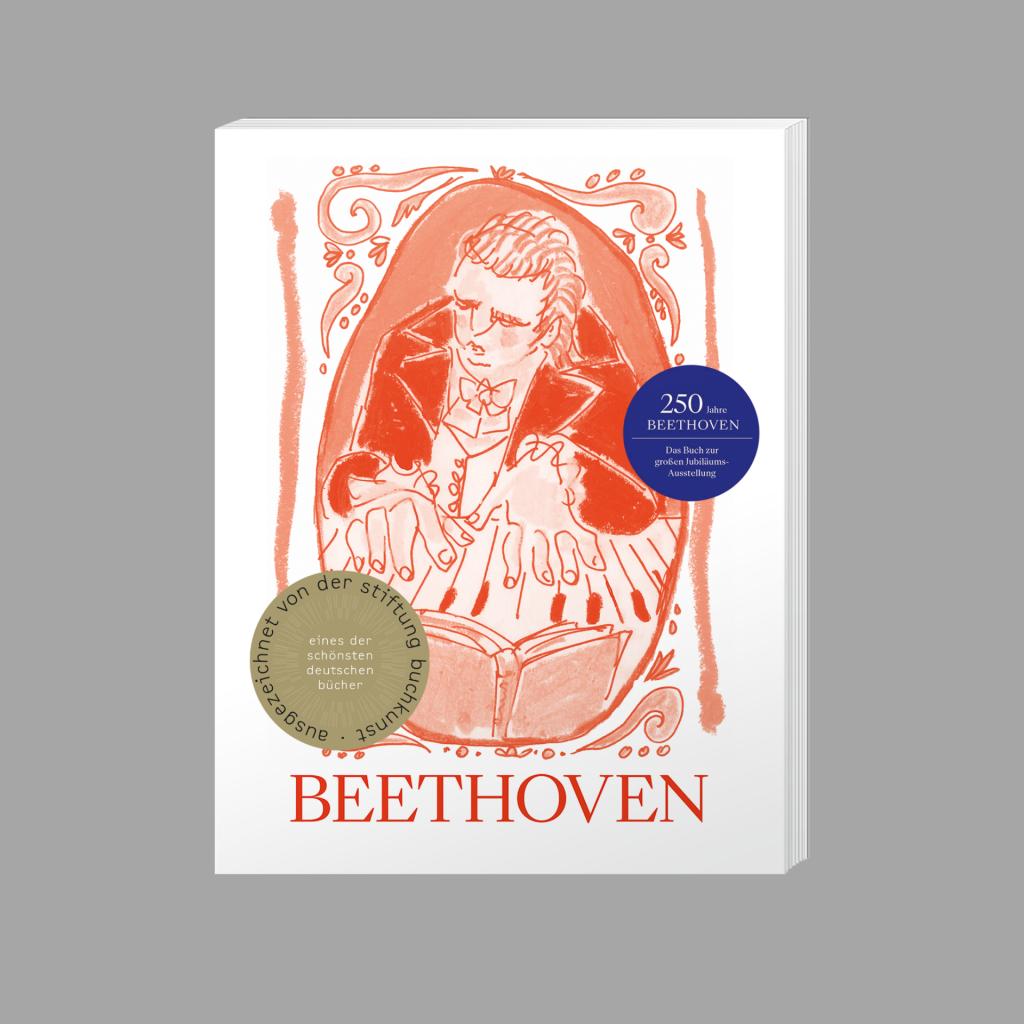 Beethoven. Welt.Bürger.Musik
