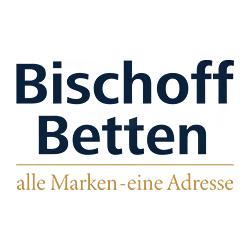 Betten Bischoff