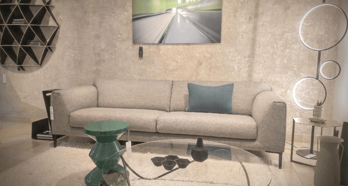 Besondere Inspirationen in besonderen Zeiten – Wohntrends für ein gemütliches Zuhause