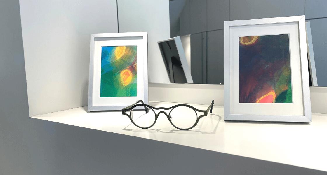 Blog 19 - Brillen-Galerie