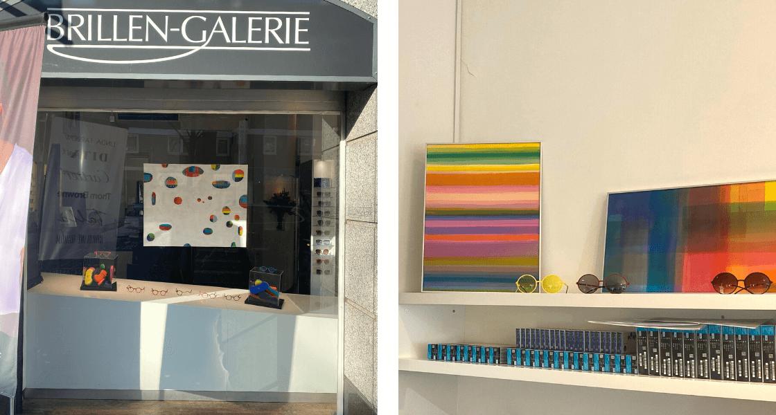 Blog 19 - Brillen-Galerie2