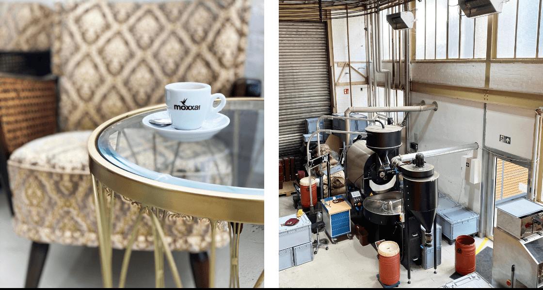 Blog 20 - Moxxa Caffè