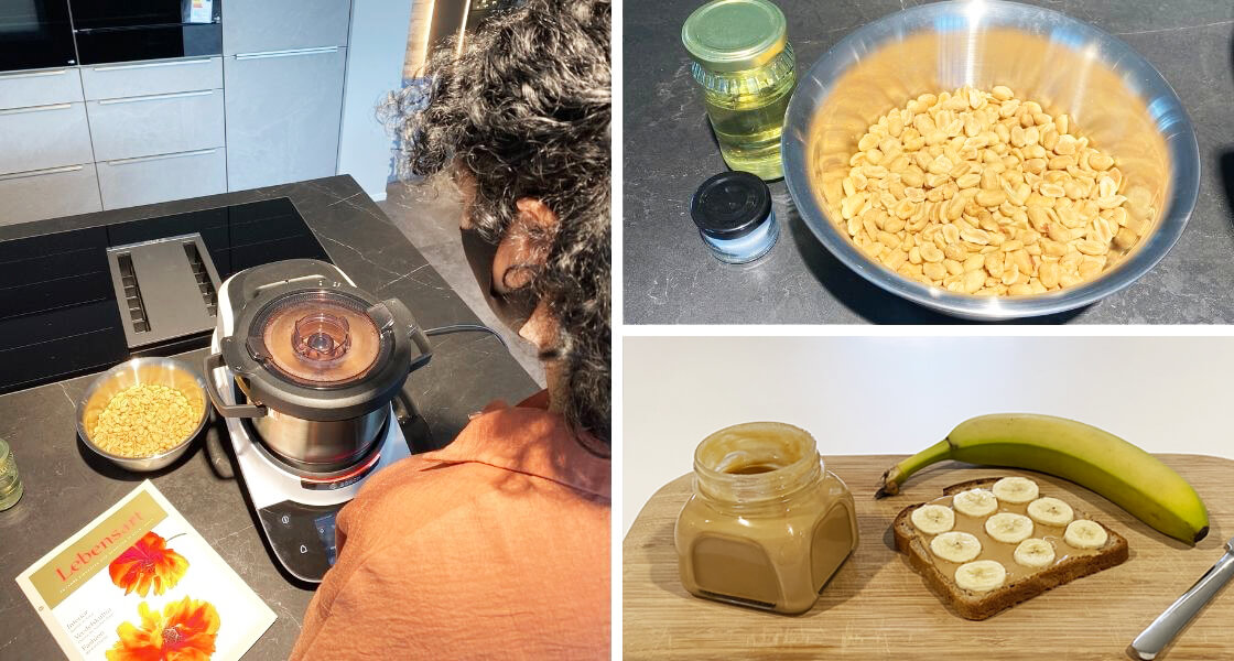 Blog 27 - Küche&Co Dellbrueck2
