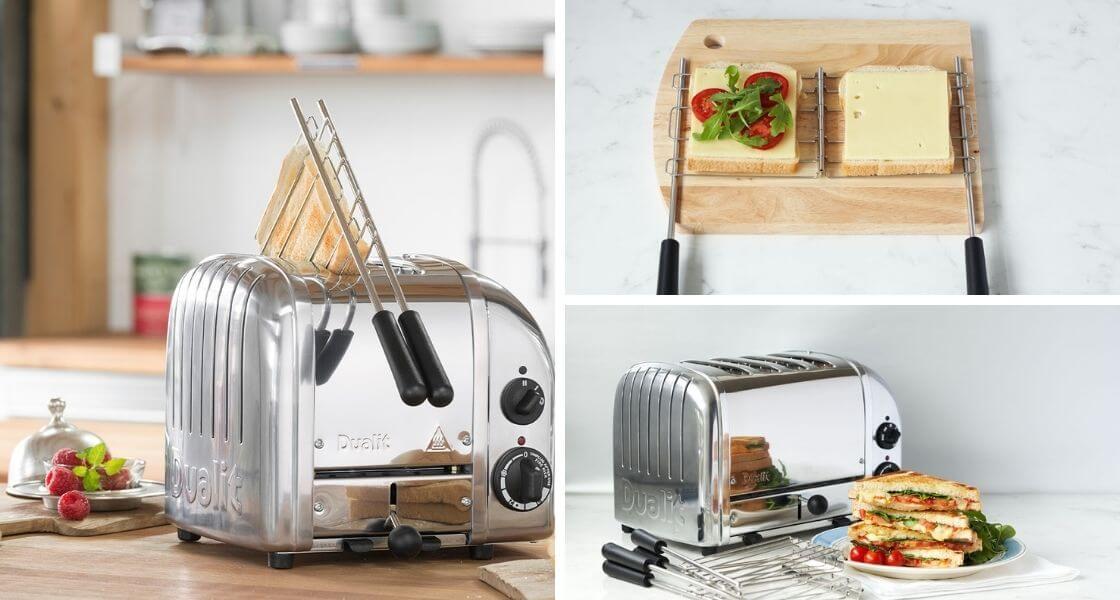 Blog 27 - TBA Küche und Hausgeräte1