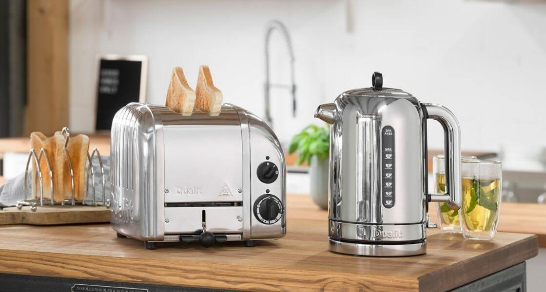 Blog 27 - TBA Küche und Hausgeräte2