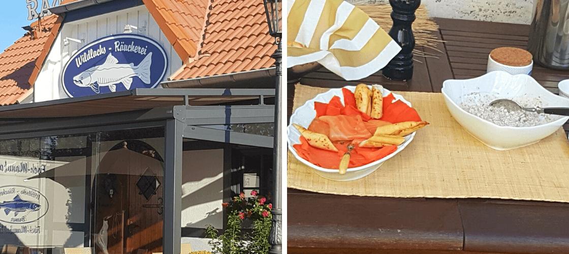 Sommerlicher Fischgenuss – Die Lebensart24-Lieblinge: Fischgeschäfte in Köln und Bonn