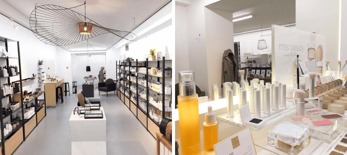 Feine Geschenke und angesagte Trends – Concept Stores in Köln