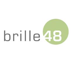 Brille 48