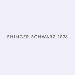EHINGER SCHWARZ 1876 - Ihr Juwelier in Köln