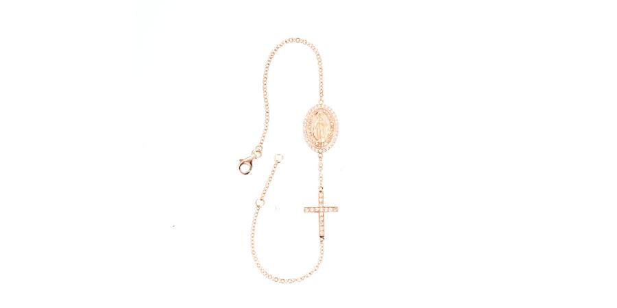Juwelier Gadebusch 7