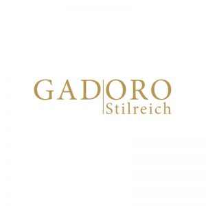 Gadoro Stilreich