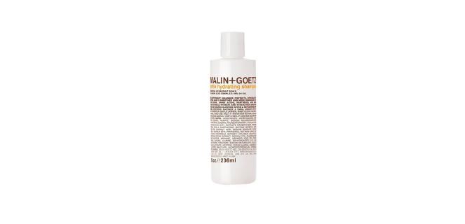 Malin+Goetz – Gentle Hydrating Shampoo 236 ml