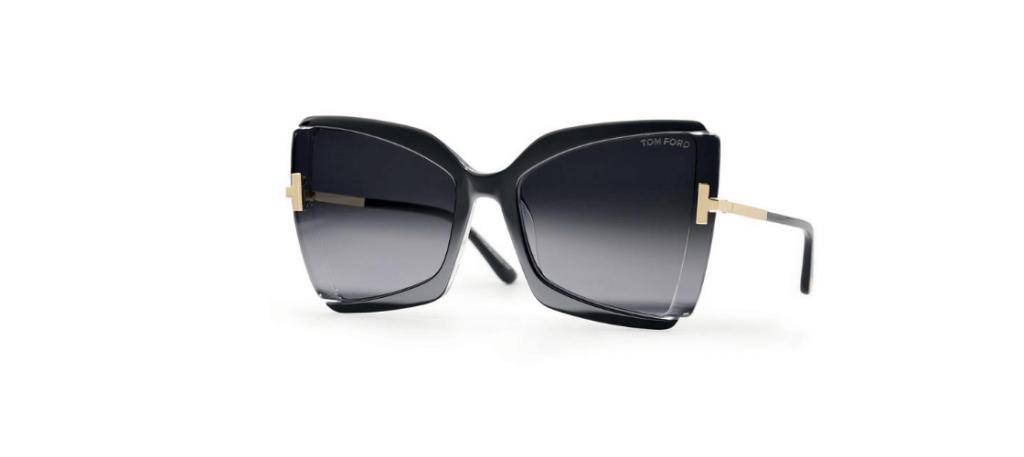 Hermes – Ihr Brillenspezialist 7