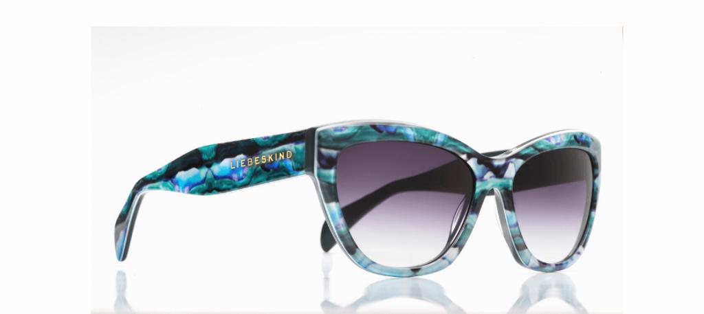 Hermes – Ihr Brillenspezialist 3