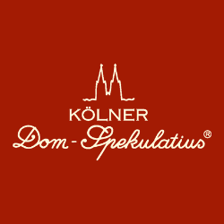 Kölner Dom-Spekulatius 10