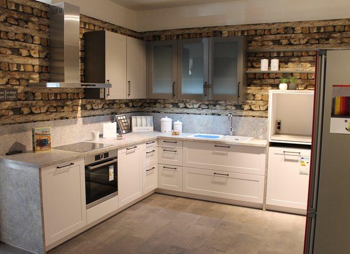 Küche&Co Dellbrück