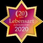 Magazin Lebensart & Lebensart24 1