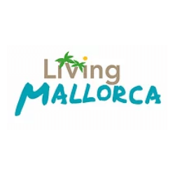 Living Mallorca
