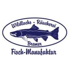 Wildlachs-Räucherei Bremer