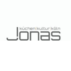 Jonas Küchen Kultur Köln