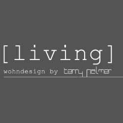 [living] Wohndesign by Terry Palmer