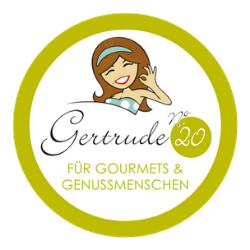 Gertrude no 20