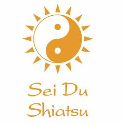 Sei du Shiatsu