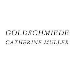 Goldschmiede Catherine Muller