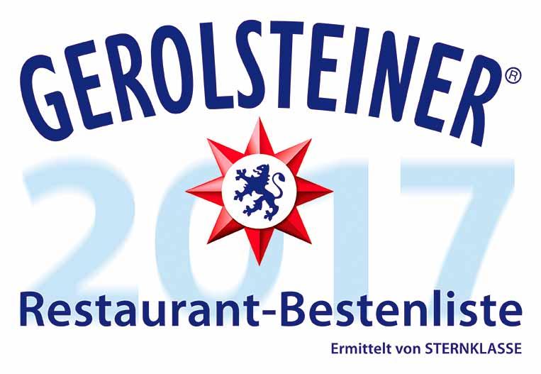 Hallerhof Restaurant 1