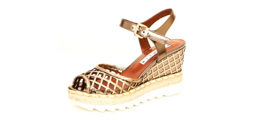 Niova Schuhe