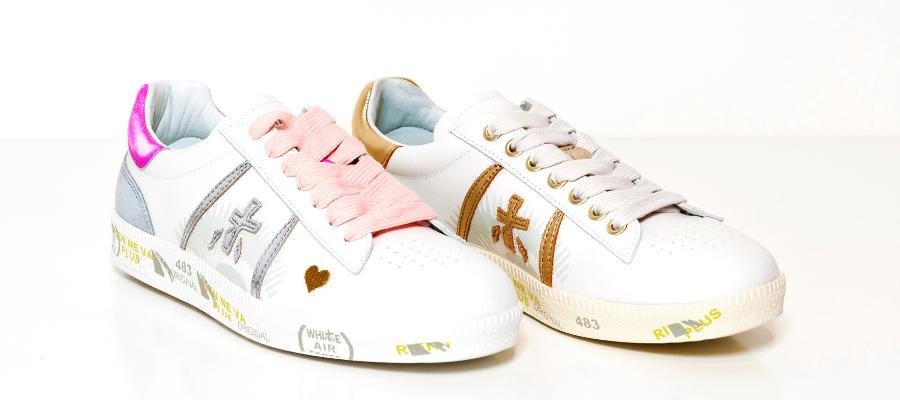 Niova Schuhe 8