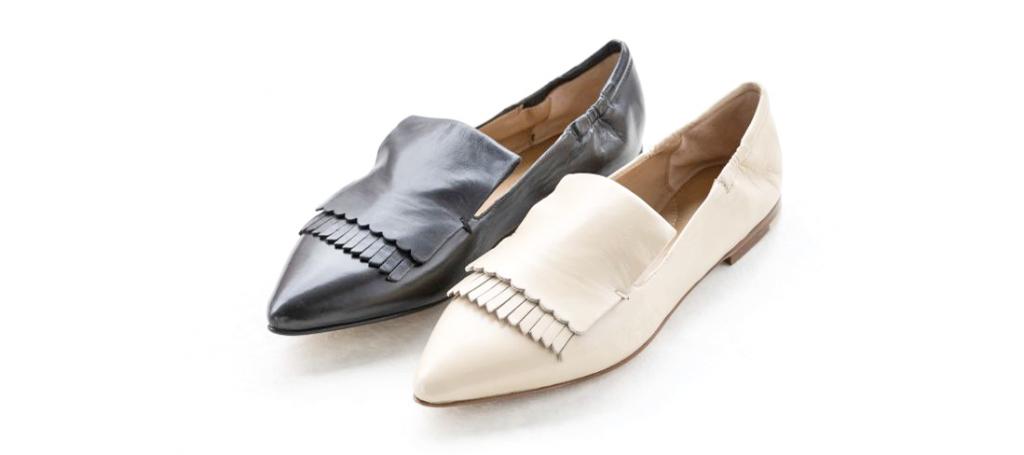 Niova Schuhe 6