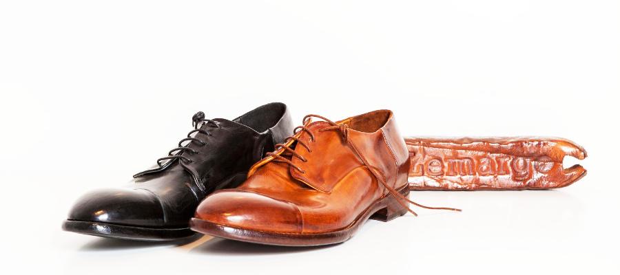 Niova Schuhe 4