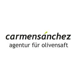 Olivensaftagentur Carmen Sánchez García 5