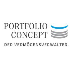 Portfolio Concept Vermögensmanagement 1