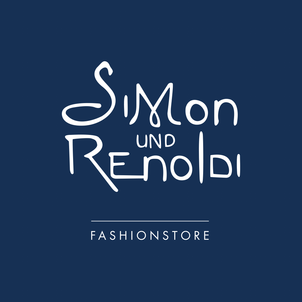 Simon und Renoldi