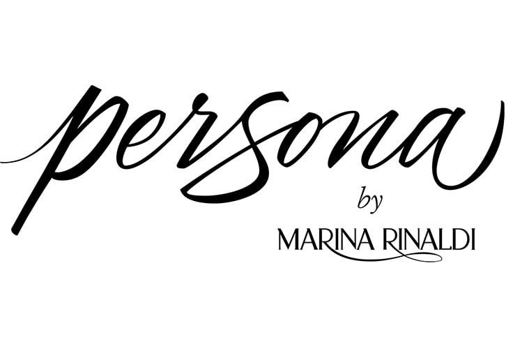 brand-logo-persona-by-marina-rinaldi