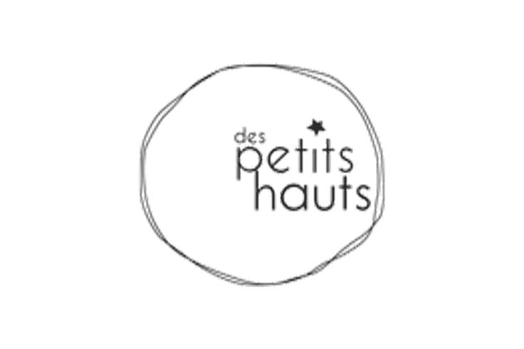 brands-logo-des-pretits-hauts