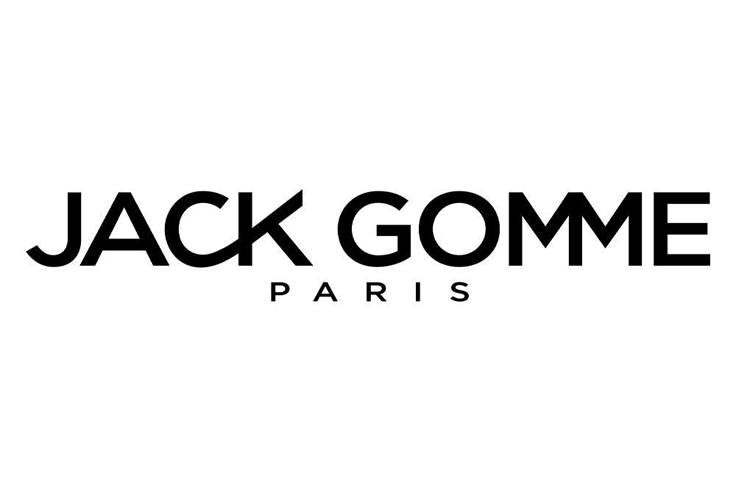 brands-logo-jack-gomme