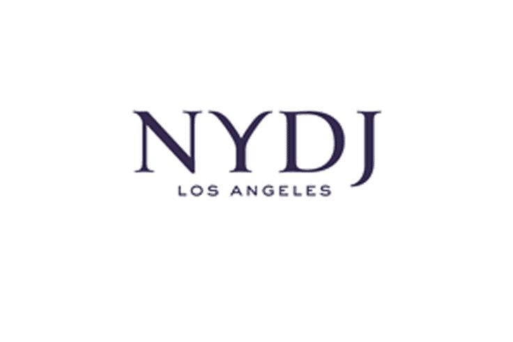 brands-logo-nydj-neu