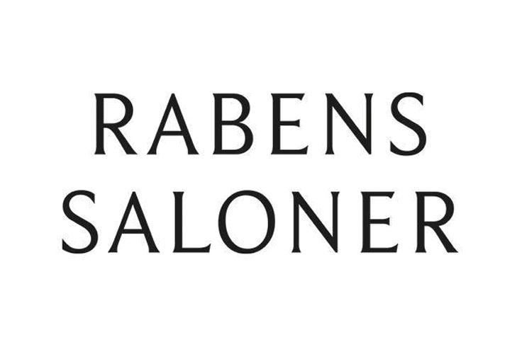 brands-rabens-saloner