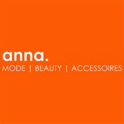 Anna Mode