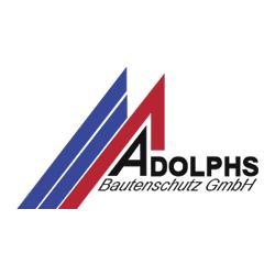 Adolphs Bautenschutz