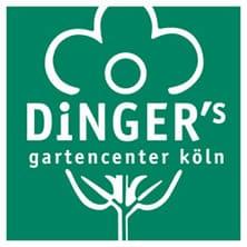 Dinger's Gartencenter Köln 17