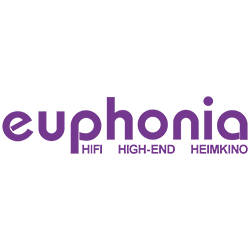 Euphonia Hifi Köln 3