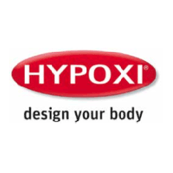 hypoxi-logo
