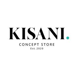 kisani concept store