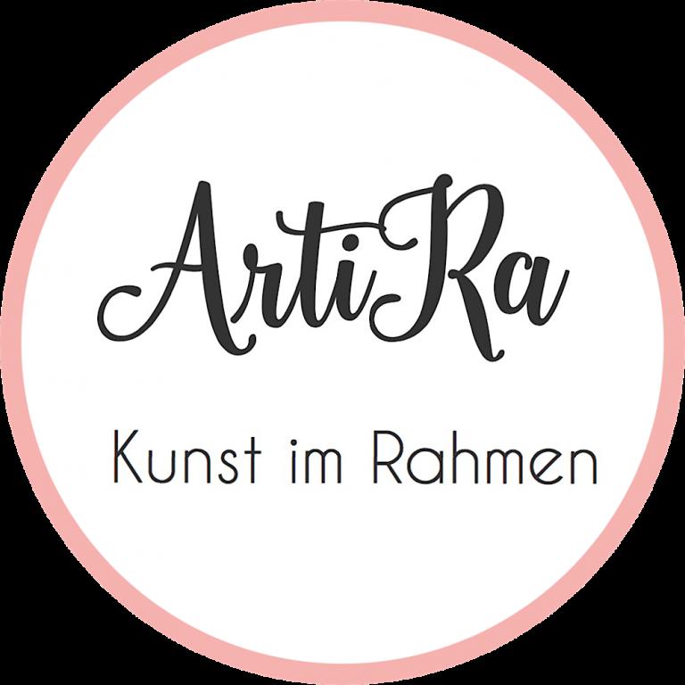 Artira – Kunst im Rahmen