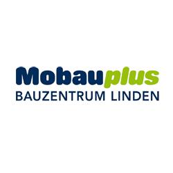 Mobauplus